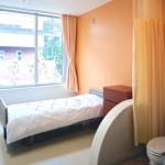 病室(1床室)