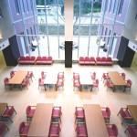 1階食堂・デイルーム(3)