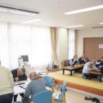 作業療法室(1)