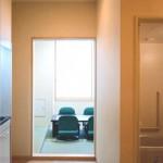 在宅療養訓練指導室