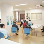 作業療法室(2)